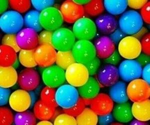 candy, rainobow., and candyrainbow image