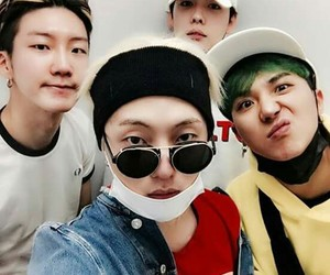 winner, kpop, and mino image
