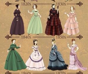 amazing, british, and fashion image