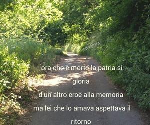 amore, canzoni, and frasi italiane image