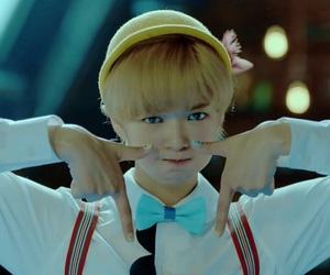 twice, kpop, and jungyeon image