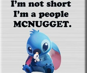 stitch and short ppl probs image