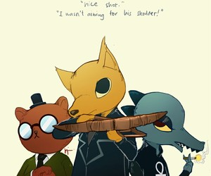 game, night in the woods, and night+in+the+woods+game image