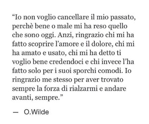 frase, oscar wilde, and quotes image