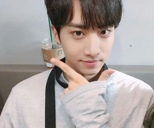 knk and in seong image