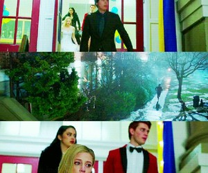 Archie, varchie, and Betty image