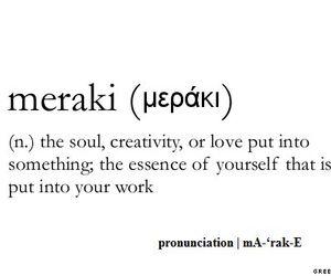 definition image