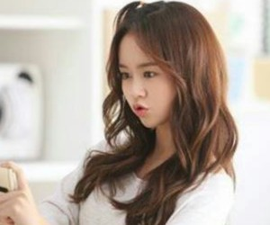 45 images about Kim SoHyun on We Heart It | See more about kim so