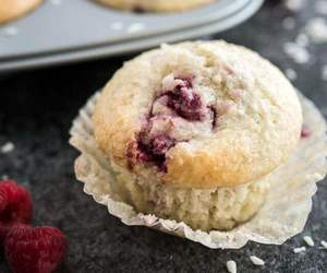 cupcakes, delicious, and recipe image