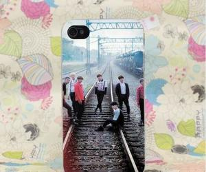 case, cool, and kpop image