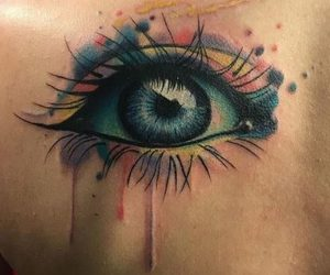 Tattoos, tattoos for men, and tattoos for women image