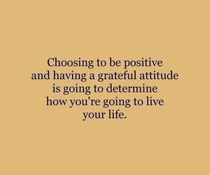 attitude, inspiration, and life image