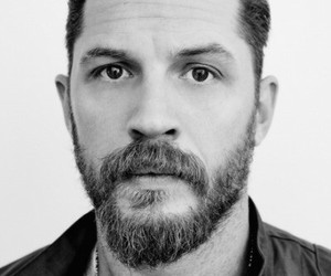 tom hardy, man, and actor image