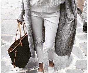 clothes, fashion, and style image