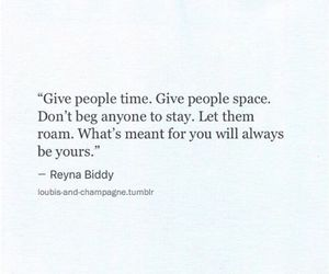 space, people, and quotes image
