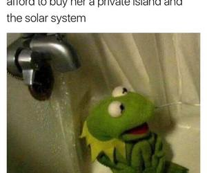 kermit and meme image