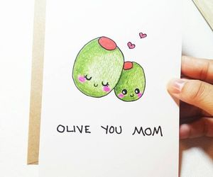 mom and quotes image