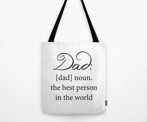 etsy, Fathers Day, and travel bag image