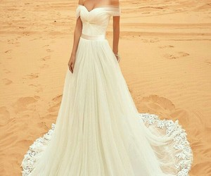 dres, girls, and married image