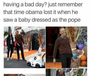 funny, lol, and obama image