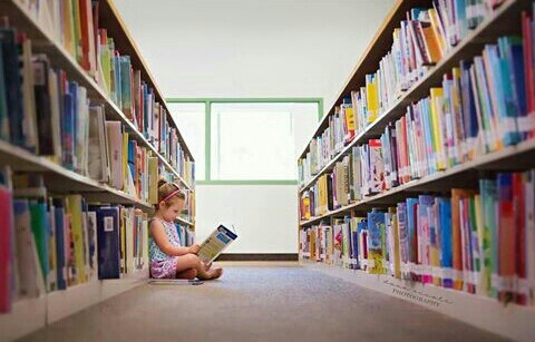 baby, books, and children image