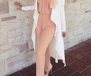 hijab, beauty, and modesty image