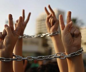 freedom, islam, and lebanon image