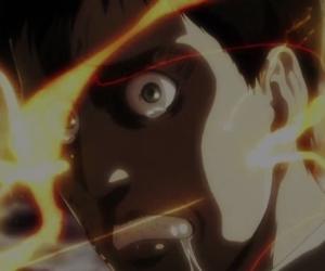 snk, attack on titan, and shingeki no kyojin image