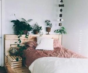 perfeito, quarto, and rústico image