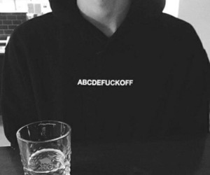 fuckoff