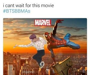 jhope, bts memes, and edits bts image