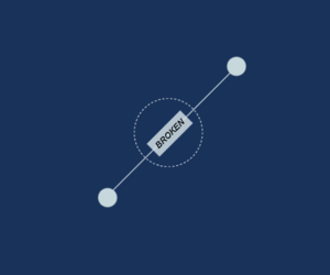 f(x), krystal, and icon kpop image