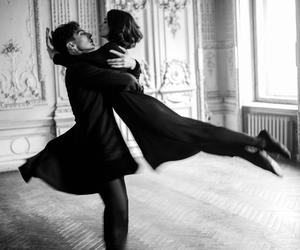 تفسير الميت يرقص في الحلم رقص الشخص المتوفي في المنام