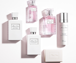 Christian Dior, classy, and corps image