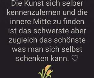 deutsch, zitat, and deutschland image