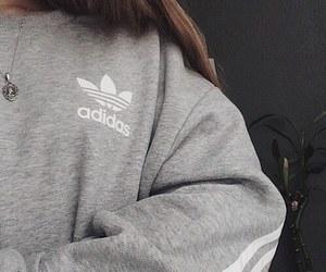 Clothes Tumblr