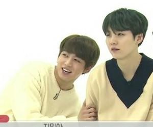 icon, lq, and jeon jungkook image