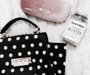 accessories, fashion, and purses image