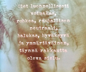 finland, finnish, and sanonnat image