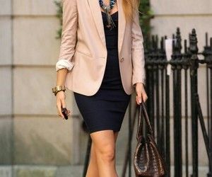 blake lively, dress, and pretty image