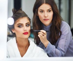 model, taylor hill, and taylor marie hill image