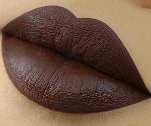 beauty, Lipsticks, and make up image