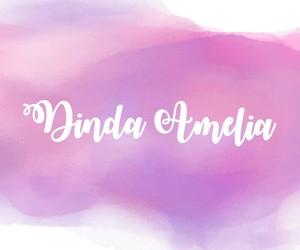 Image by Dinda Dayinta Amalia
