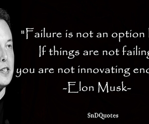 motivational, quotes, and elon musk image