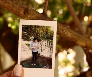 brasil, polaroid, and foto image