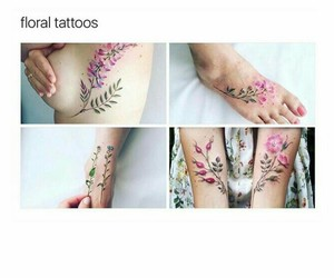 tatto and tattos image