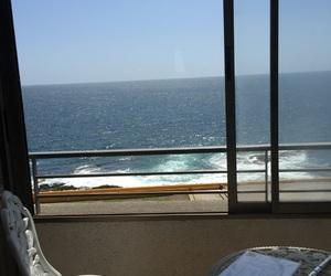 chile, antofagasta, and vista al mar image