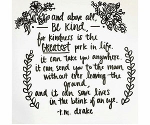 amen, love, and kindness image