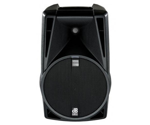 dj, musical instrument, and speakers image