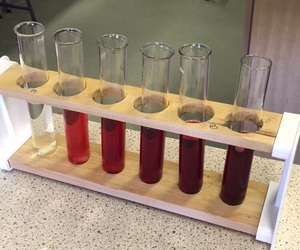 chemical, chemicals, and chemistry image